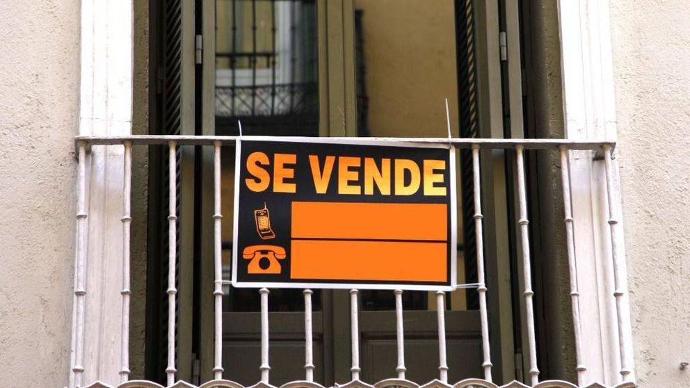 Ofensiva comercial de la banca para crecer en crédito a las familias