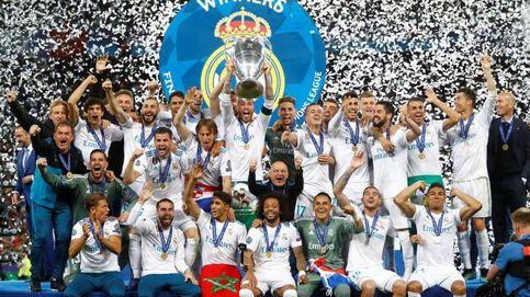 'Football Leaks': el Madrid ya conocería el proyecto para acabar con la Champions