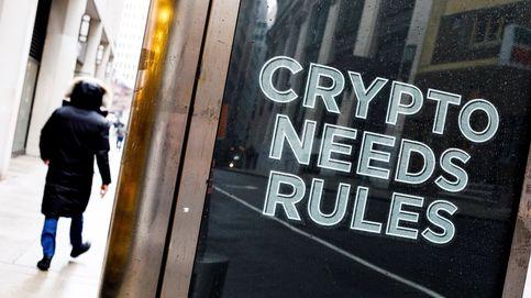 Fraude en la salida a bolsa de criptodivisas: el lado oscuro de los aspirantes a 'bitcoin'
