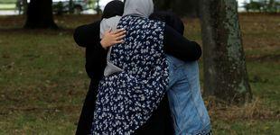 Post de Facebook elimina 1,5 millones de vídeos del ataque contra mezquitas en Nueva Zelanda