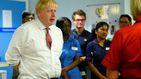 Comienza el estúpido juego de culpas de Londres contra Bruselas por el Brexit