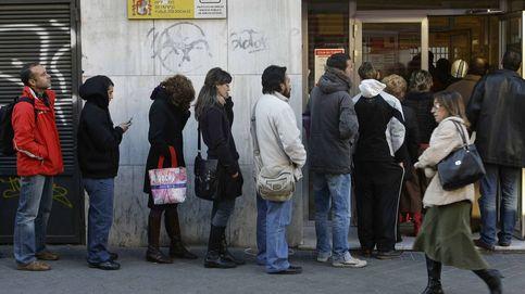 De la Costa del Sol a la Costa de la Luz: cara y cruz del empleo en Andalucía