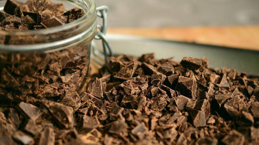 Adiós al chocolate, la amenaza que puede acabar con él