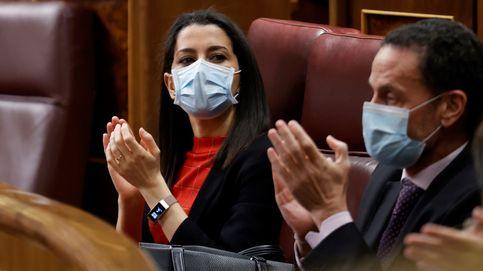 Murcia: el terremoto nacional