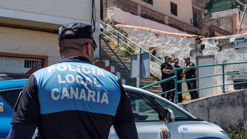 Investigan si la muerte en una explosión de una mujer en Canarias es violencia machista