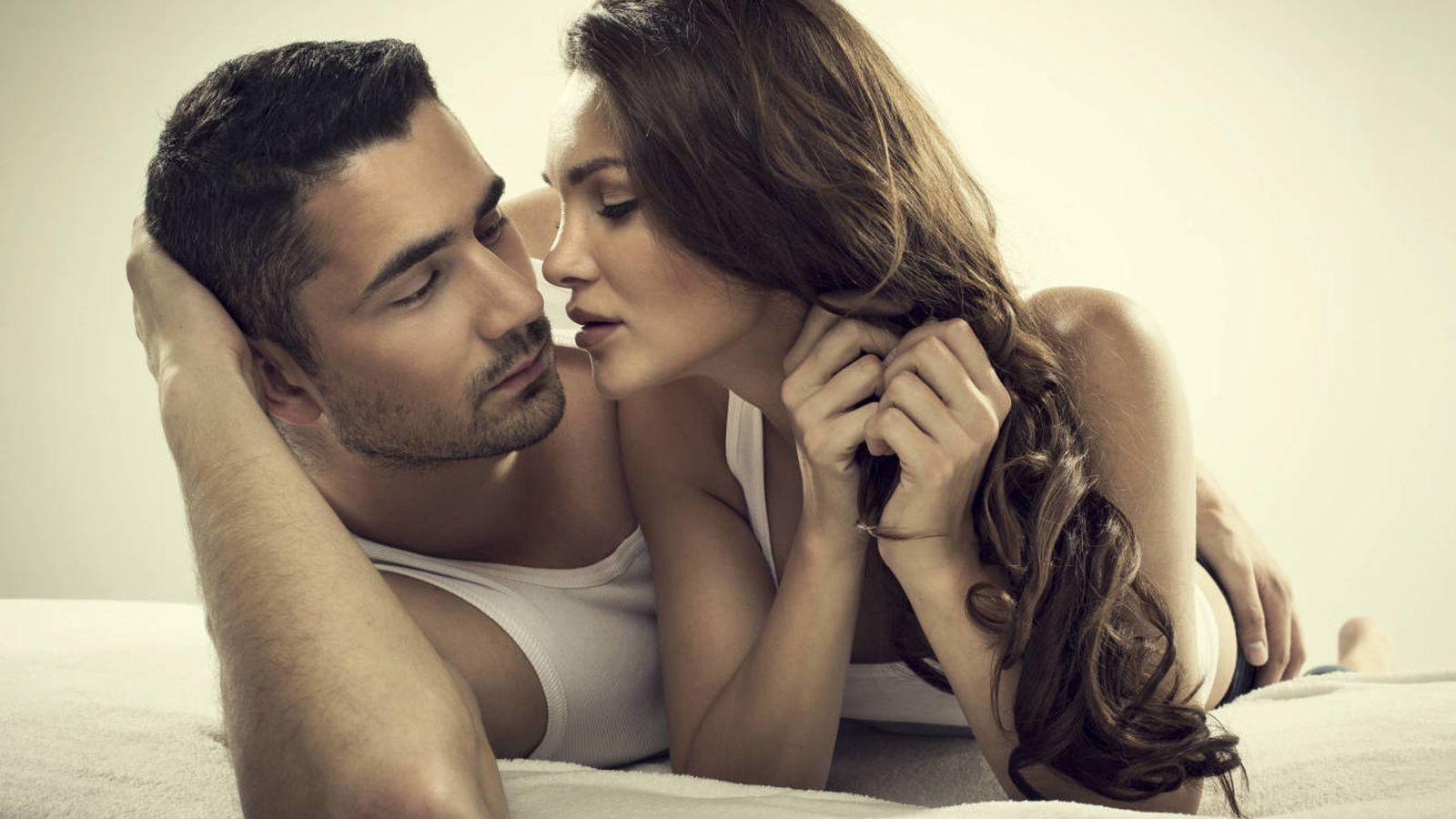 Sexualidad 8 Tipos De Orgasmos Que Todos Los Hombres Tienen Al Menos Una Vez En Su Vida