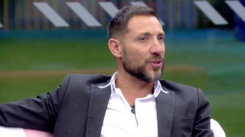 Antonio David: sus asuntos (judiciales) pendientes fuera de los platós de 'GH VIP'