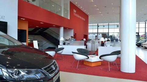 Ya puedes ir a comprarte un coche: los concesionarios abren sus puertas este 18-M