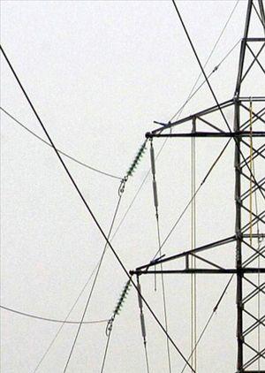 Unesa, también bajo sospecha: competencia investiga el abuso de posición dominante del sector eléctrico