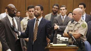 5 razones por las que no te debes perder 'American Crime Story'