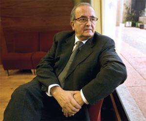 Los grandes patronos catalanes tienen el camino despejado para su reelección