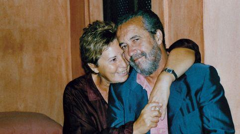 Celia Villalobos, en canal: del mal rato con la delgadísima Letizia a su polémico marido