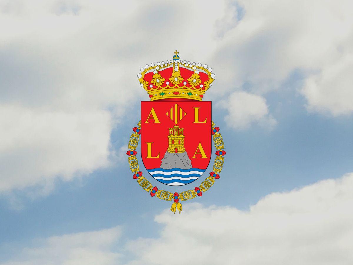 Foto: El tiempo en Alicante. (C.C./EC)