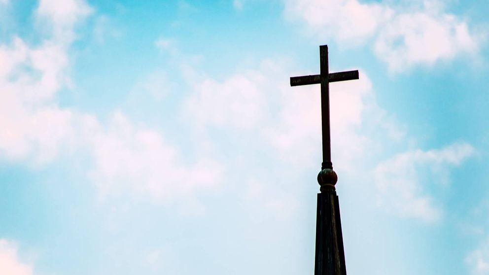 ¡Feliz santo! ¿Sabes qué santos se celebran hoy, 1 de marzo? Consulta el santoral