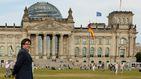La Fiscalía alemana vuelve a pedir la extradición de Carles Puigdemont