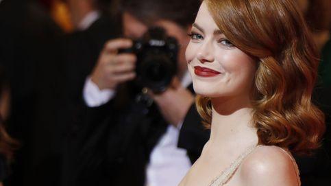 'La la land' arrasa en los Oscars