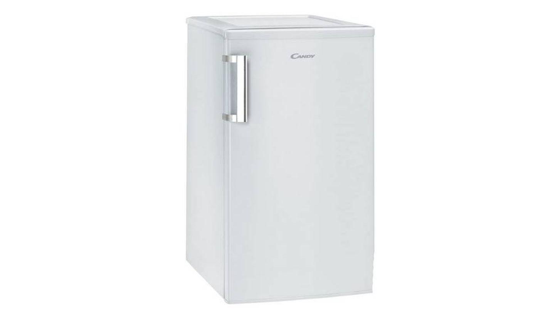 Congelador vertical CANDY
