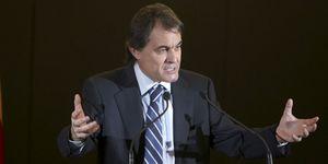 El concierto económico para Cataluña es inviable para España