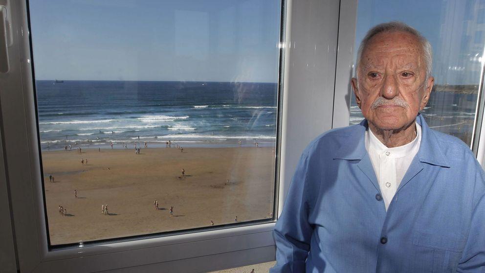Fallece Eugenio Suárez, fundador de El Caso o Sábado Gráfico