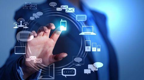 Neutralidad tecnológica y diversidad cultural