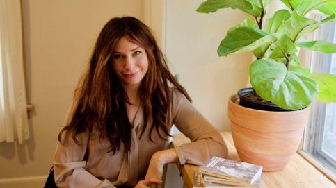 Después de mi doble mastectomía: el lúcido y salvaje testimonio de Anne Boyer
