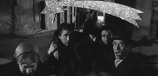 Post de Trueba, Erice, Belanga: un aplauso para los grandes del cine español