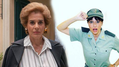 Anabel Alonso y Beatriz Rico atizan a Javier Maroto por criticar a Javier Bardem
