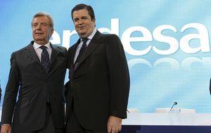 Endesa ganó 1.879 millones, el 8% menos, lastrada por las medidas del Gobierno