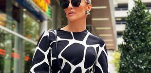Post de Jennifer Lopez lanza una colección de zapatos y son mejor de lo que habíamos imaginado