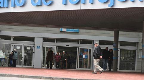 Coronavirus en Torrejón de Ardoz: ¿qué se sabe del brote en este municipio madrileño?