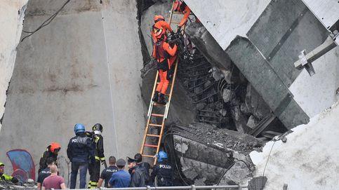 Atlantia aprueba la venta de su negocio de autopistas 2 años tras la tragedia de Génova