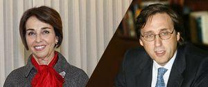Las fundaciones familiares de Pascual, Puig y Hortensia Herrero, las más opacas de España