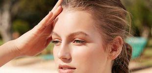 Post de Aloe vera en el neceser: te contamos por qué es el salvavidas de la piel en verano