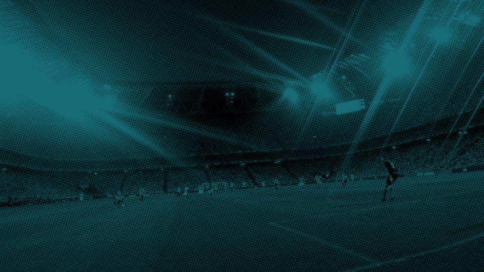 Así vivimos en directo el Sporting de Gijón-Real Madrid
