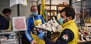Post de Italia supera ya los 110.000 casos de coronavirus y 13.100 muertes