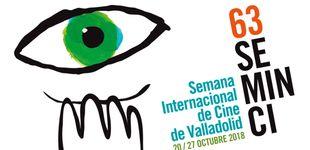 Post de SEMINCI: Todo el cine del mundo en la de Valladolid