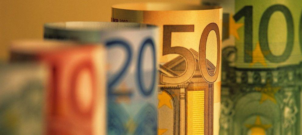 Foto: Contante y sonante: los bancos que ofrecen dinero a cambio de captar nuevos clientes