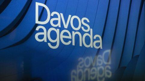 Última hora del Foro de Davos | ¿Cómo lograr que Latinoamérica tenga su 'Plan Marshall' post covid-19?