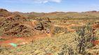 Extremadura trata de enderezar el proyecto minero clave para impulsar el coche eléctrico