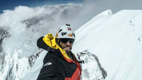 Tres de los mejores alpinistas del mundo mueren tras una avalancha en Canadá