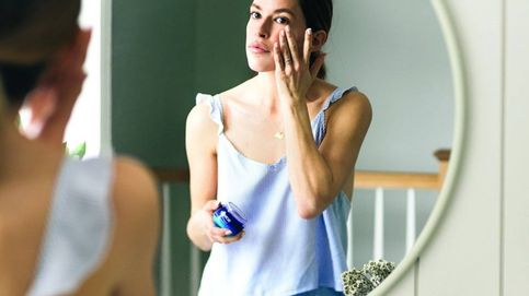 Hidratantes de rostro no grasas y de rápida absorción: 8 cremas faciales top ventas
