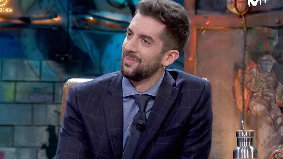 Buena zorrada: la respuesta de David a La Sexta por su especial de Nochebuena