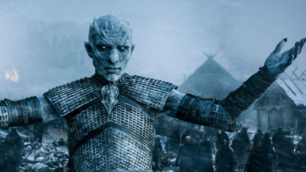 HBO se suma a la guerra de las series: llegará a España a final de año