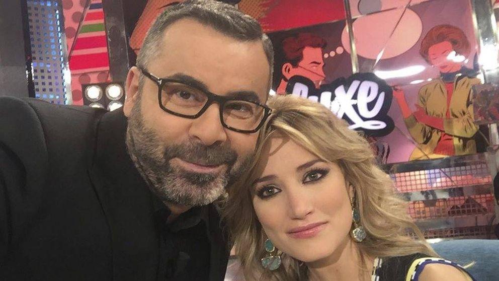 El pastón que se ha embolsado Alba por vender su drama en el 'Deluxe'