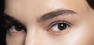 Post de Los 10 productos de Amazon perfectos (y baratos) para unas cejas naturales