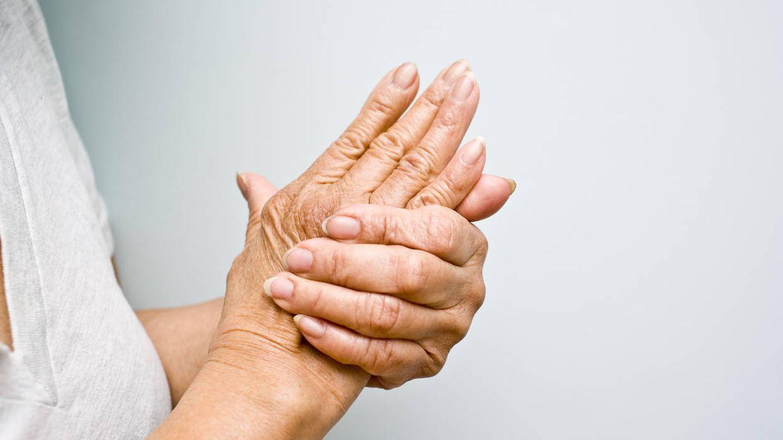 Síntomas que no debes ignorar: no lo sabes, pero tienes  artritis