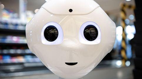 Coronavirus, datos e inteligencia artificial: Europa tiene que acelerar