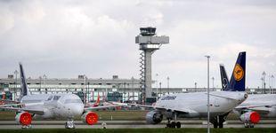 Post de Adiós al mito de la eficiencia alemana: 30 años para terminar el aeropuerto de Berlín
