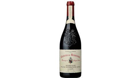 Vega Sicilia, Château Climens, Krug... Vinos del mundo que le emocionarán