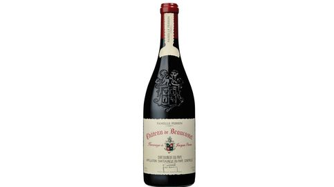 Una vuelta al mundo por nueve vinos: Vega Sicilia, Château Climens, Krug...